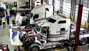 A Look At Challenger Maintenance | Challenger How To Become A Truck Driver My Cdl Traing Professional Anaheim Ca California Career School Commercial Drivers Learning Center In Sacramento Ca 5 Best Driving Schools Sage And Bigtruck Licensing Mills Put Public At Risk The Star Jr Schugel Student Drivejbhuntcom Jobs Available Drive Jb Hunt Trucking Company Sponsored Franklin County Trucking Companies Struggle Find Drivers License Ri Hvac Technician Pawtucket Getting Creative Attract Ppare