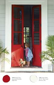 Reineke Paint And Decorating by 178 Best Fabulous Front Door Colors Images On Pinterest Front