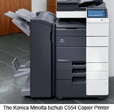 For More Than Three Decades Office Systems Of Texas Has Been A Leading Provider Konica Minolta And Samsung Color Copiers Business Products In The