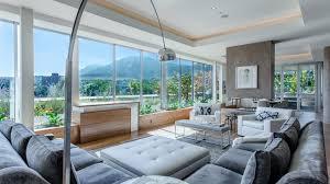 100 Dream Houses Inside Colorado Homes Take A Look Inside This 58M Boulder