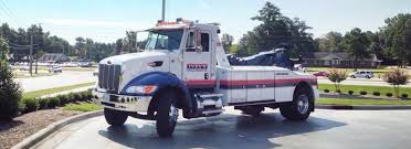 Tow Truck Raleigh Nc Tow Truck Insurance In Raleigh North Carolina Get Quotes Save Money Two Men And A Nc Your Movers Cheap Towing Service Huntsville Al Houston Tx Cricket And Recovery We Proudly Serve Cary 24 Hour Emergency Charleston Sc Roadside Assistance Ford Trucks In For Sale Used On Deans Wrecker Nc Wrecking Youtube Famous Junk Yard Image Classic Cars Ideas Boiqinfo No Charges Fatal Tow Truck Shooting Police Say Wncn Equipment For Archives Eastern Sales Inc American Meltdown Food Rent