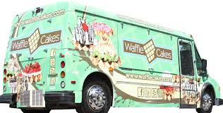Ideas & Styles: Wedding Budget Percentages | Catering Calculator ... Interview Ryes And Shine With The Bakery Truck Your Morning Never Food Truck Wikipedia Ventures Word Of Mouth Gobr At The Wednesday Wroundup Popular Austin Trucks Pearltrees Frying Dutchman Food Is Seen In Greenwich Village New Sample Floor Plans Foodtrucksnet Spotlight On Saba Rahimian Owner Ceo Granola Girl Sd Events How Much Does A Cost Open For Business Halls Are Eater