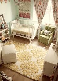 babyzimmer einrichten praktische ideen für kleine wohnung