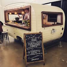 Bar Cart Texas - Dallas Food Trucks - Roaming Hunger Food Trucks Dallas Locations Best Truck 2018 Prestige Only The Finest Youtube Dallas Circa June 2014 People Visit Stock Photo Edit Now Shutterstock Truckdomeus Park Texas Jason Boso Who With Trucks Are All The Rage Here Is Where You Can Find Everything In Klyde Warren Localsugar For Sale Raleigh Nc Are Halls New In Adventures Of Tk And Gman Desnation Pegasus Music Festival Of 20 Cars And Wallpaper Trailer Cakes Makes Truck Trailer Transport Express Freight Logistic Diesel Mack