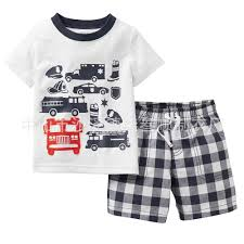 New Arrival 2016 Summer Short Sleeve Boys Pajamas Kids Design ... Boys 12 Months Carters Fire Truck Hero 2 Pc And Similar Items Hatley Trucks Organic Pyjamas Childrensalon Outlet From Cwdkids Holiday Pajamas Kids Outfits Truck Santa Pajamas Sawyer Sisters Smocked Clothing More 2018 Summer Children Excavator Print Pajama 1piece Firetruck Snug Fit Cotton Pjs Carterscom Amazoncom The Childrens Place Babyboys Fireman Piece For Kait Fuzzy Yellow Hooded Footed Bleubell Toddler Transport Graphic Tee Sale Size 18 These Were A Gift To