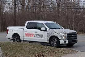 100 Ford Hybrid Trucks Cheap Wwwpicsbudcom