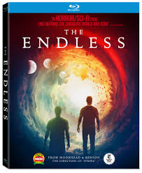100 Blu Home Video This June Witness The Endless On Horrorfuelcom
