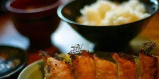 documentaire cuisine japonaise le japon facile guide voyage pratique et facile au japon