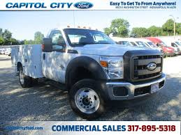 New Featured Vehicles In Indianapolis | Capitol City Ford Polypro Spray Trucks Truckingdepot 50 Food Truck Owners Speak Out What I Wish Id Known Before 1977 Ford Truck Sales Literature Classic Wkhorses Pinterest 2015 Lvo Vnl670 For Sale Used Semi Arrow Sales Caseys Car Made Easy Automotive Consultant Cars Griffin Ga Motor Max Ideas Collection Camper Awnings For 8 Tons 45cbm Rowo Box Cargo China Special Salesruvii Be A Success In The Food Business Peterbilt Paccar Tlg Ride Auto 1999 Gmc Sonoma Pictures Brunswick