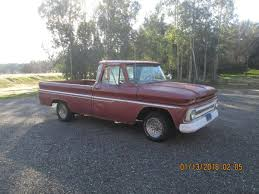 1964 Chevrolet C10 For Sale #2061234 - Hemmings Motor News Truck 1964 Chevy Bed Old Photos Collection All Chevrolet C10 Fast Lane Classic Cars Bangshiftcom Chevy Dually Pickup Ck For Sale Near Cadillac Michigan 49601 2456357 Superb Interior 11 Skchiccom Photo 6 My C10 List Pinterest Rpmcollectorcars Sale 4957 Dyler Trucks For Sale Synthesis Image Gallery