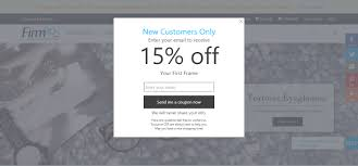 Firmoo Coupon Code - Amazon Coupons Codes Discounts 87 Usd Off Game Recorder Discount Coupon Codes Promo Pin By Fesoftwarediuntscom On Software Discounts How To Find Discount Codes For Almost Everything You Buy The Best Scopeleads December 2019 Bonus 25 Off Mackenzie Coupons Promo Airbnb Code Travel Hacks Get 45 Your 40 Gp Supplements Create In Magento Store Noon Code Extra Aed 150 Off Latest Wpeka December2019 Of Bulk