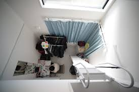 100 Tiny Apt Design Downsized Dwellings Inside Tokyos Tiny Living Spaces The