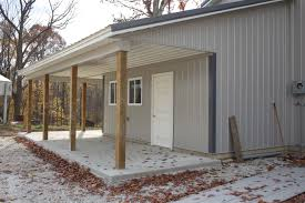 Pole Barn Affordability | MilMar Pole Buildings House Plans Prefab Metal Building Kits Morton Pole Barns Decorating 84 Lumber Garage Hammond Plan Indiana Our Journey To Build Our Pole Barn House Youtube Barn Builders Dc Great For Wonderful Inspiration There Are Many Ways Insulate A But What Type Of Shed With On