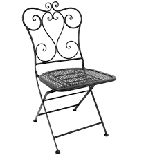 Bolero Steel Classic Folding Patio Chair Black (Pack Of 2) - GR391 ... Amazoncom Tangkula 4 Pcs Folding Patio Chair Set Outdoor Pool Chairs Target Fniture Inspirational Lawn Portable Lounge Yard Beach Plans Woodarchivist Foldable Bench Chairoutdoor End 542021 1200 Am Scoggins Reviews Allmodern Hampton Bay Midnight Adirondack 2pack21 Innovative Sling Of 2 Bistro 12 Best To Buy 2019 Padded With Arms Floors Doors Fold Up