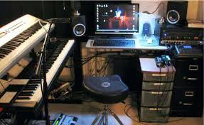 bureau de change pas cher bureau home studio pas cher what can you find in a home studio