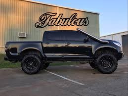 Fabulous Fabrication 4