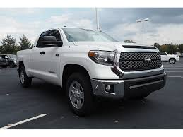 New 2018 Toyota Tundra SR5 4x4 SR5 4dr Double Cab Pickup SB (5.7L ... New 2018 Toyota Tundra Sr5 Double Cab 65 Bed 57l Truck Motor Pinata Custom Party Pinatas Pinatascom Towing With A 2016 Trd Pro In Cadillac Mi Fox Of Preowned 2012 4wd Grade Nampa 970553b Akron Oh 20440723 2011 Limited An Iawi Drivers Log 2015 Review Rating Pcmagcom 2017 1794 Edition Crewmax Tallahassee 2wd Grade Crew Pickup For Sale Amarillo Tx 2013 Reviews And Trend
