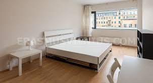 wohnung 2 mindaugo g 23a 2 schlafzimmer wohnung