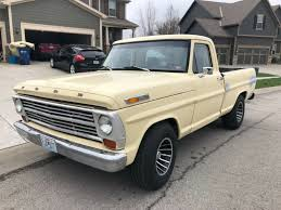 100 1978 Ford Truck For Sale 50 Best Used F100 For Savings From 3659