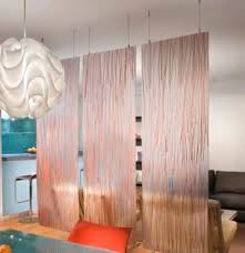Panel Curtain Room Divider Ideas by Bamboo Room Divider Ikea Remodel Ideas Ikea Anno Stra Window Panel