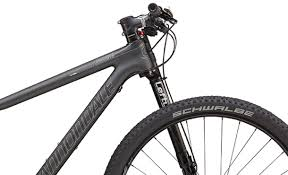 End of the Year Cannondale and Yeti Bike Clearance