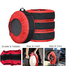 100 Off Road Truck Tires 2019 30in Tire Tote Cover Adjustable Waterproof Spare Seasonal Tire