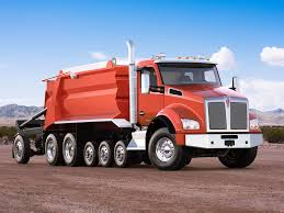 Dump Truck Brokers In Pa As Well Earthmoving Or Mack Trucks For Sale ... 50 Unique Landscaping Truck For Sale Craigslist Pics Photos Dump Trucks Gain Insurance Dumb Trucking Pro And Cons Of Owner Operator Youtube National Driving Championship Are You Qualified 2018 Kenworth T880 Dump Truck Sls Financial Services The Intertional Paystar With Ultrashift Plus Mxp News Er Equipment Vacuum And More Sale Astra Best Image Kusaboshicom We Offer Great Rates On Commercial Truck Insurance In Washington Home