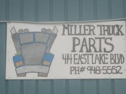 Miller Truck Parts Ltd Home Louisville Switching Service Ottawa Yard Truck Sales Commercial Dealer In Texas Idlease Leasing Parts Wiring Electrical Diagram 2018 Ottawa T2 Yard Jockey Spotter For Sale 400 Wire Diagrams For Dummies Jrs Trucks And Used Heavy Duty Located Oklahoma City Myers Cadillac Chevrolet Buick Gmc Inc An Ac Centers Alleycassetty Center 201802hp_banner_templ8 Kalmar Ford Super F 250 Srw Vehicles For Sale
