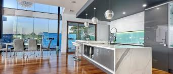 how much kitchen renovations cost in melbourne damco kitchens