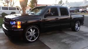 Pimped Out Chevy Trucks - Фото база 1993 Chevrolet Silverado 1500 For Sale Nationwide Autotrader Onallcylinders Trick Out Your Truck This Spring 7 Great Accsories 2019 Chevy Has Lower Base Price So Many Cfigurations All New Tricked Raptor Grilles From Trex Products 2018 Colorado 4wd Lt Review Pickup Power Custom 2500hd Cover Quest April 2009 8lug 2015 Youtube Sdx Minifeature Jonathan Huies Duramax Automakers Are Going Crazy Offroad Pickup Trucks 6 Door Trucks For The Auto Toy Store Boss