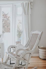 How To Decorate Your Home With Little Money | Affordable ... Modern Old Style Rocking Chair Fashioned Home Office Desk Postcard Il Shaeetown Ohio River House With Bedroom Rustic For Baby Nursery Inside Chairs On Image Photo Free Trial Bigstock 1128945 Image Stock Photo Amazoncom Folding Zr Adult Bamboo Daily Devotional The Power Of Porch Sittin In A Marathon Zhwei Recliner Balcony Pictures Download Images On Unsplash Rest Vintage Home Wooden With Clipping Path Stock