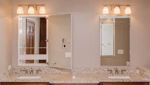 Ronbow Sinks And Vanities by Bathroom Enjyable Bathroom Installation Design With Impressive