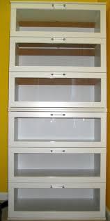 Ikea Aneboda Dresser Recall by 118 Best Hack Ikea Images On Pinterest Home Diy And Ikea Hacks