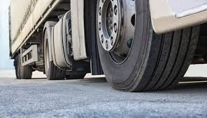 Commercial Truck Tires In Chicago: Tire Installation, Change, Brakes ... Jc Tires New Semi Truck Laredo Tx Used Centramatic Automatic Onboard Tire And Wheel Balancers China Whosale Manufacturer Price Sizes 11r Manufacturers Suppliers Madein Tbr All Terrain For Sale Buy Best Qingdao Prices 255295 80 225 275 75 315 Blown Truck Tires Are A Serious Highway Hazard Roadtrek Blog Commercial Missauga On The Terminal In Chicago Tire Installation Change Brakes How Much Do Cost Angies List American Better Way To Buy