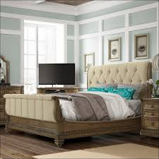 Full Size Of Bedroommarvelous Pinterest Small Bedroom Ideas Best Master Designs Large
