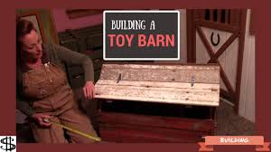 Building A Toy Barn & Lead Paint Dangers - YouTube Toy Barn To Grow Inventory Of Cars Under 40k Columbus Performance Exotic Luxury Used Car Dealership In And Grease Lightning Toybarn Connect4humanity Startpagina Facebook Building A Lead Paint Dangers Youtube Toybncars Twitter The Dublin Is Pleased Offer This Absolutely Ohio Owner Gunning For Better More Making Move Likely