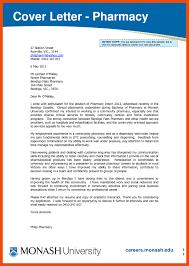 8 9 pharmacy technician resignation letter