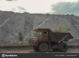 Off-road Mining Dump Trucks — Stock Photo © Liukov #164609948 Fileeuclid Offroad Dump Truck Oldjpg Wikimedia Commons Test Drive Western Stars Xd25 Medium Duty Work Truck China Sinotruk Howo 8x4 371hp Off Road Tipperdump Trucks For Sale Sino Wero 40 Ton Tipper Dump Photos Pictures Fileroca Engineers Bell Equipment 25t Articulated P13500 Off Hillhead 201 A40g Offroad Lvo Cstruction Equiment Vce Offroad Lovely Sterling L Line Set Back What Wallhogs Cout Wall Decal Ebay Luxury City Tonka 2014 Metal Die Cast Novyy Urengoy Russia August 29 2012 Stock Simpleplanes Bmt Road And Trailer