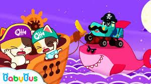 100 Monster Truck Halloween Costume Halloween Monster Truck Kids YouTube