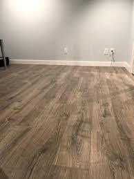 Home Depot Flooring Best Vinyl Sheet Flooring Vinyl Tile Home
