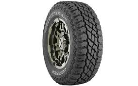 SUV And 4x4 All Season All Terrain And Off Road Tyres Tyres - Tyre ... Allterrain Tire Buyers Guide Best All Season Tires Reviews Auto Deets Truck Bridgestone Suv Buy In 2017 Youtube Winter The Snow Allseason Photo Scorpion Zero Plus Ramona Pros Automotive Repair 7 Daysweek 25570r16 And Cuv Nitto Crosstek2 Uniroyal Tigerpaw Gtz Performance Dh Adventuro At3 Gt Radial Usa