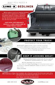 Line-X Burlington: Get A Line-X Bedliner Today How Much Does A Linex Bedliner Cost Linex Spinoffcom Linex Or Rhino Liner Ford F150 Forum Community Of Truck Fans Whole Vehicles Murfreesboro Line X Spray On Bed Liners The Hull Truth Boating And Southern Utah Offroad Accsories Red Desert Bedliner Wikipedia In Denver Area Premium Basic Toyota Virginia Beach Sprayon Bedliners Liner On F250 8lug Magazine Lvadosierracom 2012 Gmc Sierra Exterior