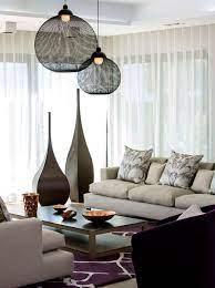 104 Home Decoration Photos Interior Design Wooden Ideas