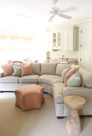 Rowe Nantucket Sofa Cover by 17 Best Slipcover Sofas Sectionals U0026 Chairs Images On Pinterest
