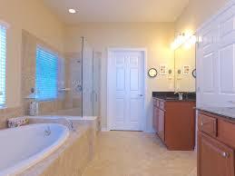 Sold Granada Lane At Del Webb Orlando In Ridgewood Lakes The 2nd Floor Loft Has An Bedroom