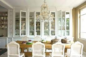 Fashionable Cane Back Dining Chairs Awesome Other Room Fine On Regarding