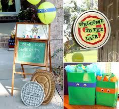 Ninja Turtle Decorations Ideas by Rainbow Wedding Decor Gallery Wedding Decoration Ideas Sweet
