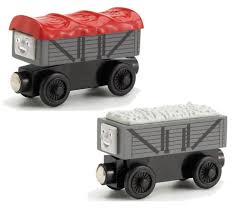 Thomas And Friends Wooden Railway - Giggling Troublesome Trucks ... Vector Illustration Trucks Set Comics Style Stock 502681144 2017 New Freightliner M2 106 Cab Chassis Only At Premier Truck Debary Used Dealer Miami Orlando Florida Panama Uhungry Truck Home Facebook American Simulator Trucks And Cars Download Ats Daf Trucks Lf 45 160 Bhp 20ft Alloy Double Dropside 75 Ton 1962 Ford F100 Unibody Muffy Adds Just Like Mine Only Had Industrial Injection Dyno Day Northwest Circuit Event Features Only Pic Thread Show Me Your Cool Lifted Vehicles For Sale In Phoenix Az 85022 Jordan Iraq Reopen Border Crossing The Indian Express Pin By Becky On 3 Pinterest