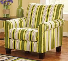buy ashley furniture 165xx60 nolana accents citron showood accent