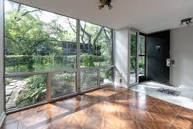 100 Glass Floors In Houses For Sale WSJ